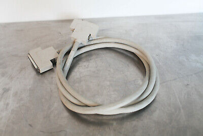National Instruments NI Data Acquisition Cable - SH6868 - 2 Meter - 1824198-02