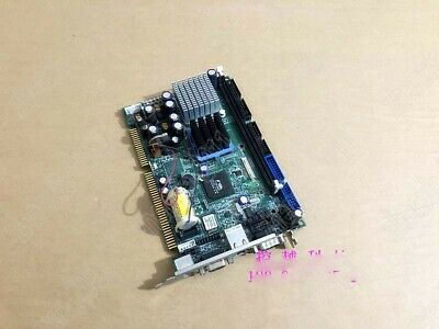 1PC USED Contec industrial control board SIS-8600-LV NO:7778A to send memory