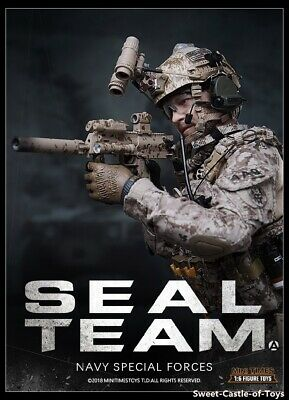 US NAVY SEAL Team Hat Patch Pin Up 1 2 3 4 5 6 8 10 Sniper