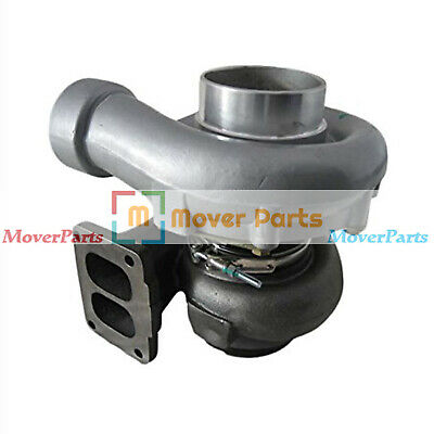 Turbo GT4594 Turbocharger 452164-0001 For Volvo Euro D12A Truck FH12