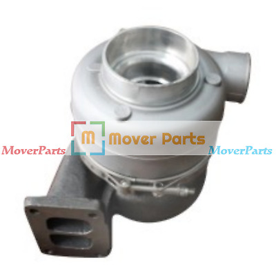Turbo TE0644 Turbocharger 14201-96002 For Nissan PD6 Engine