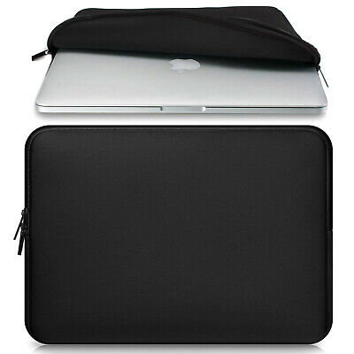 Fashionable & Elegant Appearance Computer Sleeve Case Bag Cover for ASUS Acer