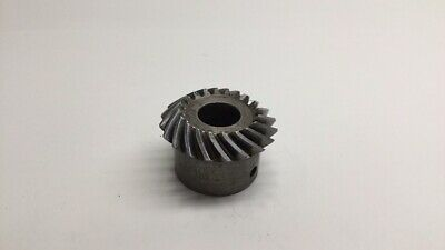 Boston 21838 Used Spiral Gear LSB103L