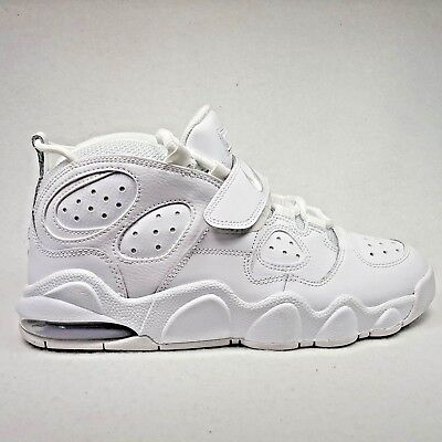 nike AIR FORCE MAX SEPIA STONEMOON PARTICLE bei