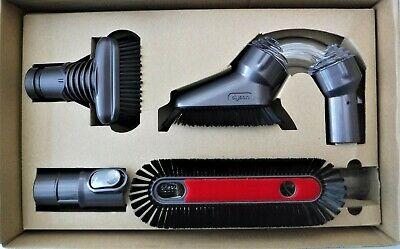 Dyson Home Cleaning Kit 920435-02 Fits Dc01,02,03,04,05,07,08,14,17,18,75