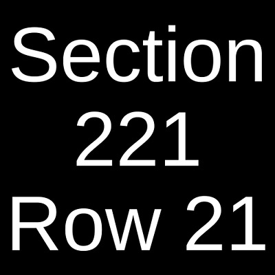 2 Tickets Milwaukee Brewers @ Chicago Cubs 9/1/19 Wrigley Field Chicago, IL