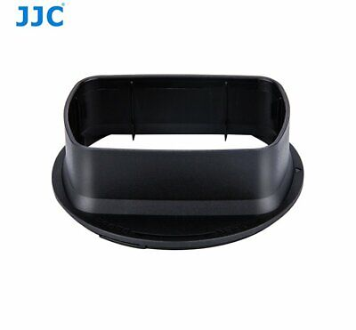 JJC FA-C580 Flash Mounting Ring Compatible with JJC FX-C580 Flash Multiplier _AU