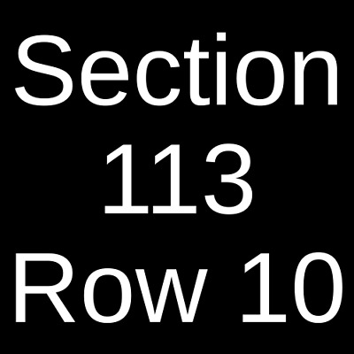 2 Tickets The Wiggles 10/10/19 Tribute Communities Centre Oshawa, ON