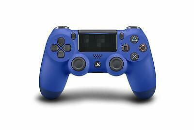 B-WARE PlayStation 4 DualShock 4 Wireless Controller blau 2016 Gamepad Gaming