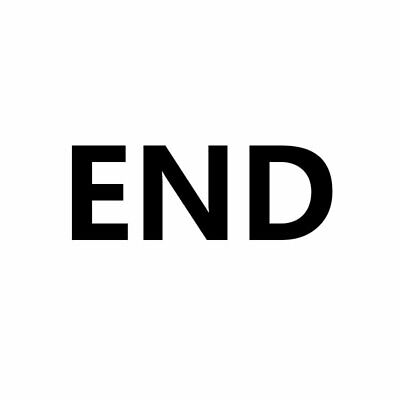 Safety Lock Baby Child Protection Drawer Cabinet Door Spring Security Invisible