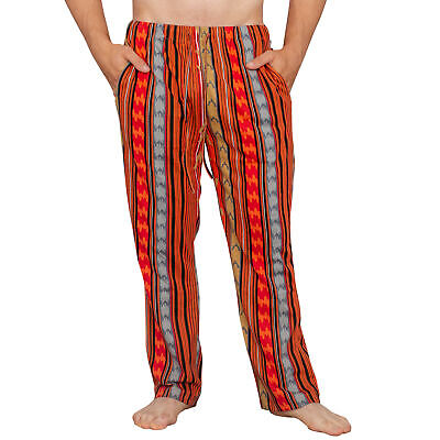 Adult Unisex Pineapple Express Saul Halloween Costume Pants