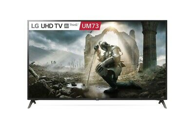 "70UM7300PTA LG  70"" Smart 4K UHD AI ThinQ TV"