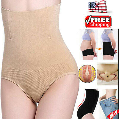 FREE SHIPPING Lovepats Panties Are Now BodyForce 3-pack size 11-14