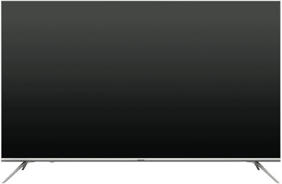 """65R8 Hisense 65"""" R8 4K UHD SMART ULED TV (new  Orders, Dispatched End of August)"""