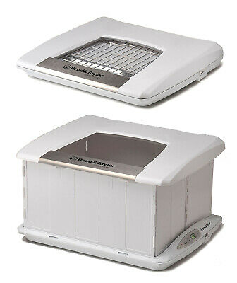 Brød & Taylor Dough Proofer (Brod & Taylor) - Best bread prover for home bakers