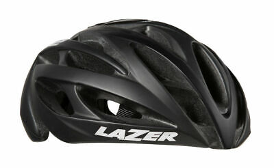 Lazer Tonic//Roller//Amy//Marie Cycling Helmet Replacement Pads PLZ2167881551