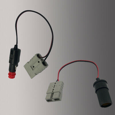 5m 10m Extension Cable Wire MC4 Connectors 4mm2 Solar Panel to regulator Cable