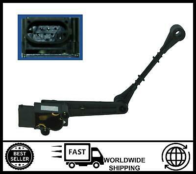 FOR Land Rover Discovery Mk3 & Range Rover Sport Rear Right Height Level Sensor