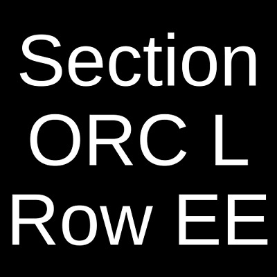 2 Tickets Mannheim Steamroller Christmas 12/12/19 Utica, NY