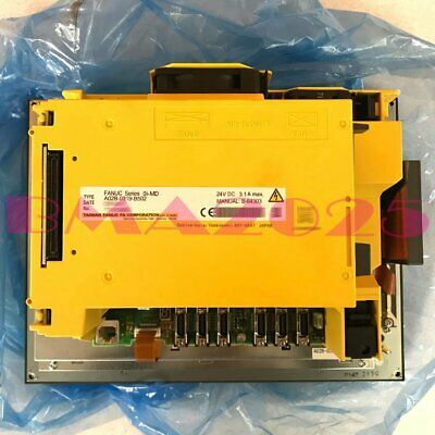 Dhl Free A02B-0319-B502 A02B0319B502 New In Box 1Pc Fanuc Bm51
