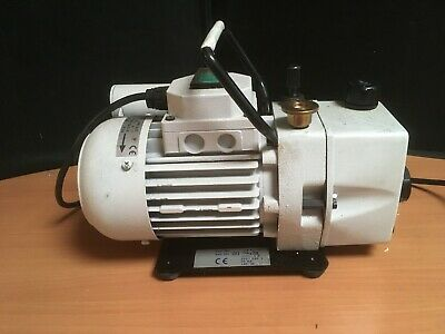 Fisherbrand Double Stage Vacuum Pump Fb65102