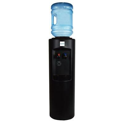 Water Dispenser Hot Cold Drinking Heavy Duty Energy Star Commercial Top Load New