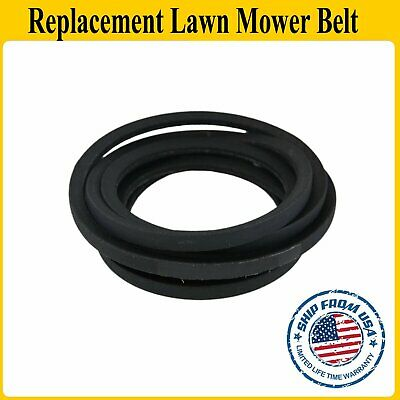 GRAVELY 154307 made with Kevlar Replacement Belt
