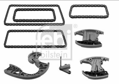 FEBI 44486 Timing Chain Kit for AUDI 059 109 229 J