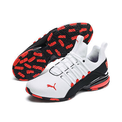 PUMA Axelion Rip Men's Training Shoes Men Shoe Running