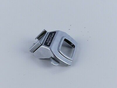 Genuine Original Pentax Spotmatic Accessory Clip Ii N2