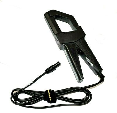 Megger 2002-786 Clamp-On Current Probe for BITE 2 and BITE 2P