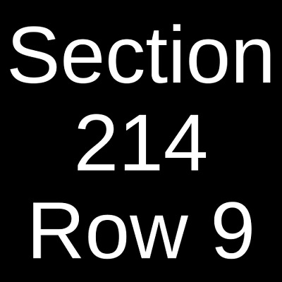 4 Tickets Eric Clapton 9/14/19 Talking Stick Resort Arena Phoenix, AZ