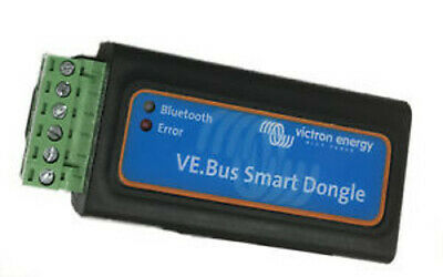 Victron Energy VE.Bus Dongle Intelligent - ASS030537010