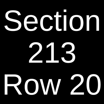 2 Tickets Milwaukee Brewers @ Chicago Cubs 8/31/19 Wrigley Field Chicago, IL