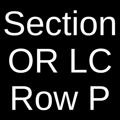 4 Tickets Ron White 11/15/19 Majestic Theatre - San Antonio San Antonio, TX