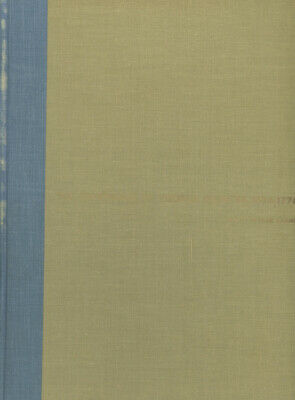 Evelyn Taylor Adams / Courthouse in Virginia Counties 1634-1776 1st Edition 1966