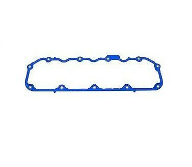 Valve Cover Gasket  - Dodge Dakota 1998-2002 2.5L Petrol