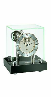 Modern clock with 8 day running time from Hermle HE 22801-740352 NEW