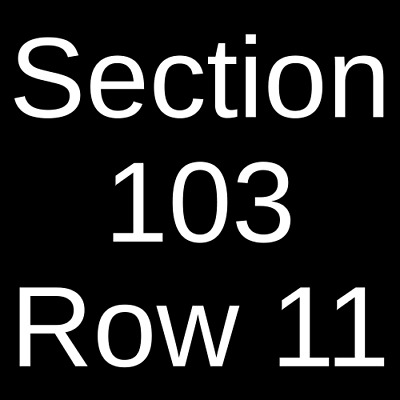 3 Tickets The Wiggles 9/26/19 Mile One Centre St. John's, NL