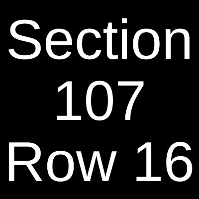 2 Tickets The Wiggles 9/26/19 Mile One Centre St. John's, NL