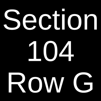 2 Tickets Game of Thrones Live Concert Experience 9/20/19 Jacksonville, FL