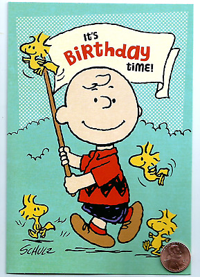 PEANUTS BOY GIRL Book Funny Charlie Brown - Religious Get