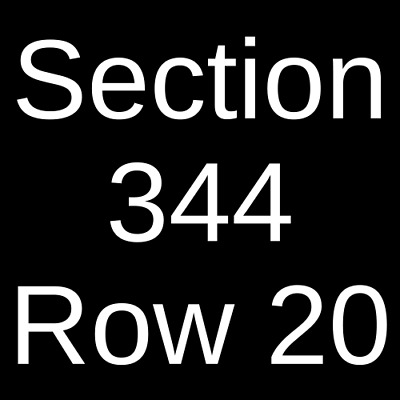 2 Tickets New England Patriots @ Miami Dolphins 9/15/19 Miami Gardens, FL