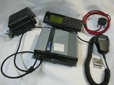 UHF CB Radio 80 Channels, Quality and Complete.