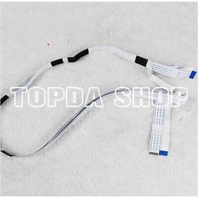 1PC for EPSON 1390 1400 r290 270 R330 r230 t50 printer head cable / nozzle cable