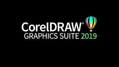 CorelDRAW Graphics Suite 2019 🔑  Lifetime Activated 🔥 Instant Delivery 📥