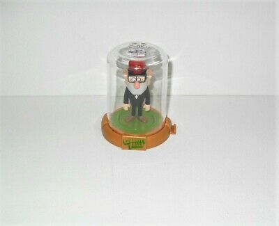 Domez Disney Gravity Falls Series 1 Grunkle Stan Loose