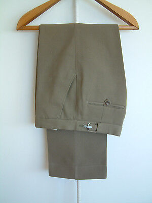 """Lambourne By Phillips & Piper..country Trousers..30""""..Wool Blend..goodwood..chap"""