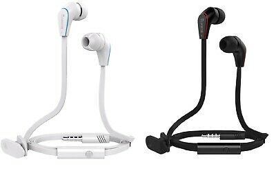 DURAGADGET Premium in-Ear Headphones with Less Loss /& Deep Bass Suitable for The Asus ZenBook UX330UA-AH54|Asus ZenBook UX330UA-AH55
