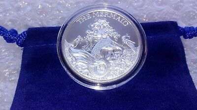 Free Engraving Engravable Happy Birthday 1 oz .999 Silver Happy Birthday Coin